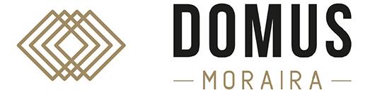 Agence immobilière DOMUS MORAIRA SL MORAIRA ESPAGNE